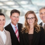 RC Professionale Area Giuridico/Economica